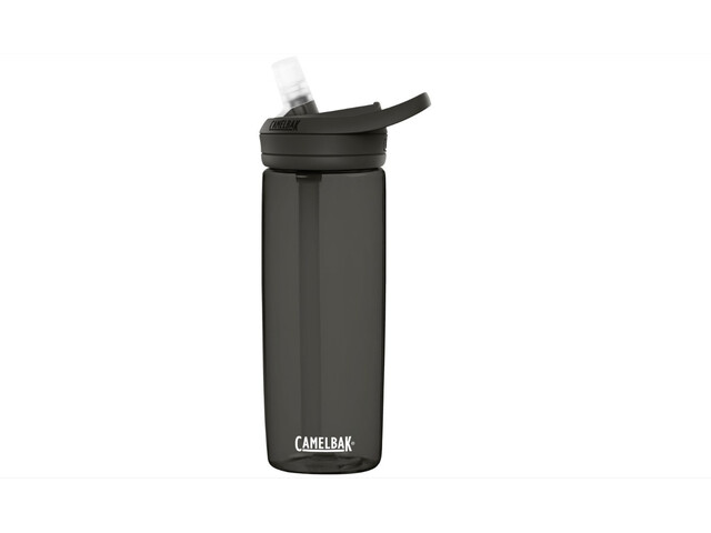 CamelBak Eddy+ Bottle 600ml charcoal